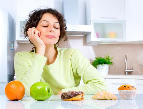 Перловая диета варианты, меню, эффективность