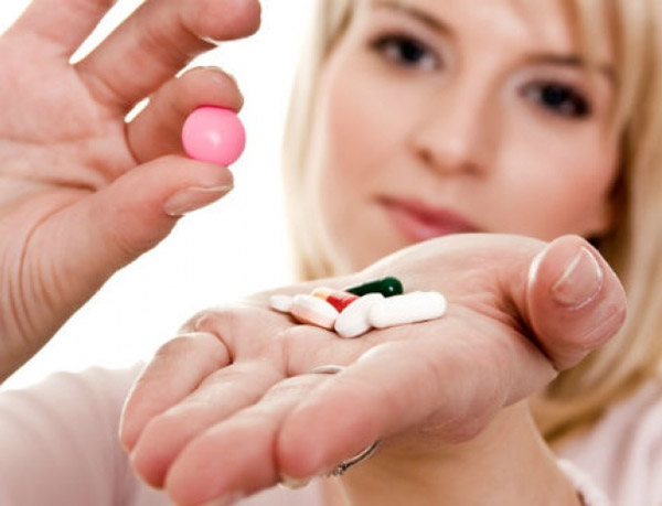Как выбирать БАДы и витамины? Разбираемся на примере Коэнзима Q10