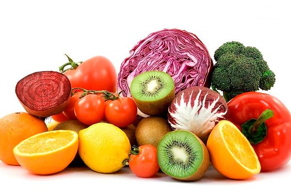 Еда при гриппе и простуде thumbnail