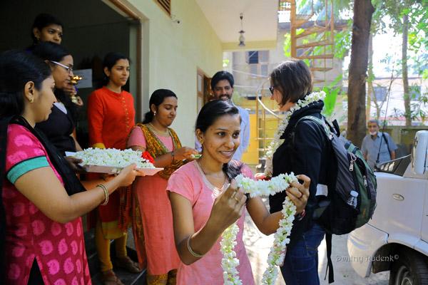 Панчакарма в Индии: что такое аюрведа?