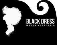 ����� ��������� Black Dress � ������ 5% �� ������ DiVA.BY