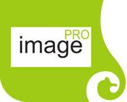 ������ 5% �� ������ �� ����� ������ Image Pro!