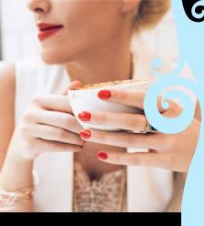 Как стать востребованным мастером ногтевого сервиса