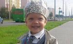 Сбор средств на лечение Кирилла Сочевко