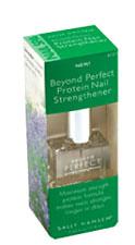 PROTEIN NAIL STRENGTHENER