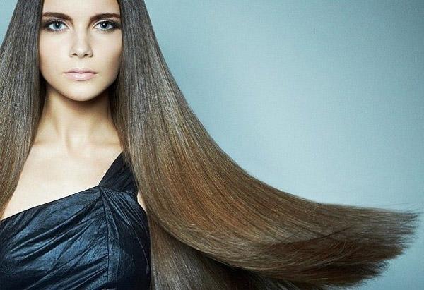 Биокон против выпадения волос отзывы
