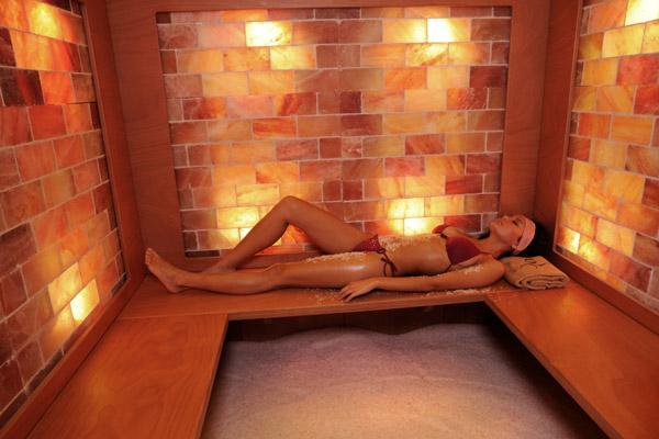 solyanaya-sauna-esagono.jpg