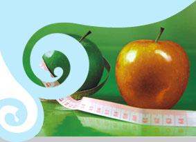 Диеты для похудения  Здоровье  Диеты