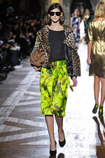 Dries van Noten (����� ��� �����). ��������� ����� 2010 �� ������� ����� � ������� DiVA.BY