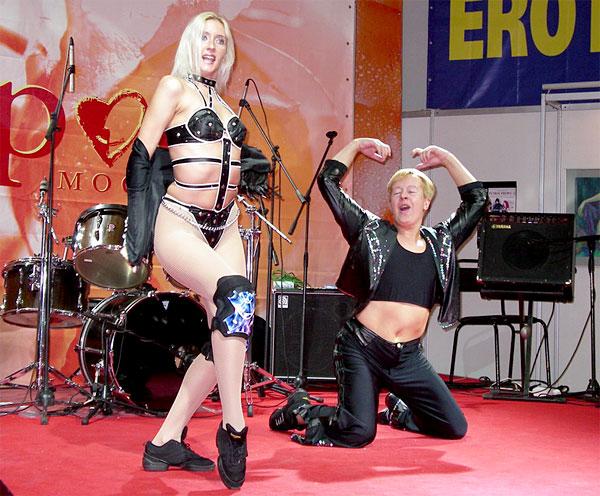 sataninskie-seksualnie-orgii-foto