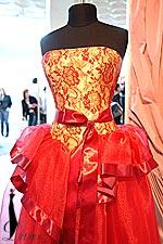 Свадебные платья в Москве, интернет магазин свадебных.