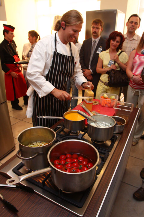 Мастер-классы по кулинарии - Бесплатная выкройка платья для девочки бебидолл