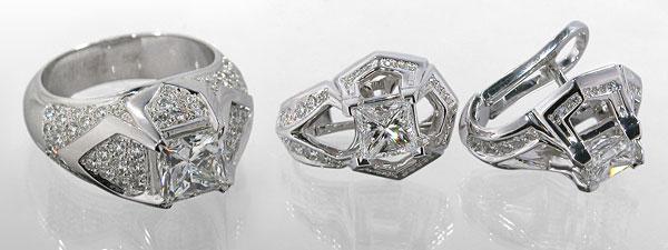 Смоленские бриллианты