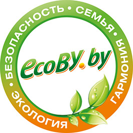 ��������-������� Ecoby.by