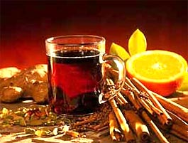 http://www.diva.by/i/photo/health/food/mulled_wine2.jpg