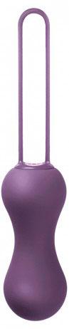 Вагинальные шарики Je Joue Ami