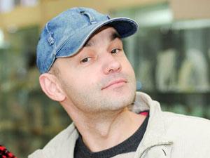 Виталий Тукиш, магазин АВРОРА. Возрастной омолаживающий макияж, мастер-класс визажиста Элины Лев. Макияж для женщин зрелого возраста