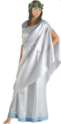 нашей костюм древней греции головной убор хотят по-настоящему жесткий