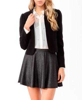 Цены на школьные юбки для девочек, купить школьные
