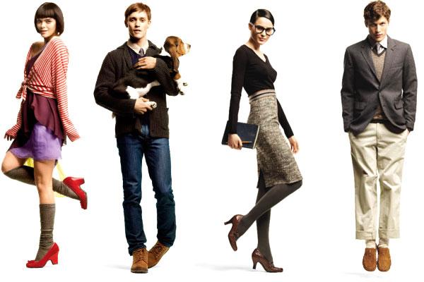 """Слово  """"casual """" в переводе с английского означает  """"случайный """".  Стиль кэжуал характеризуется как мода..."""