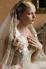 платье для подруг невесты