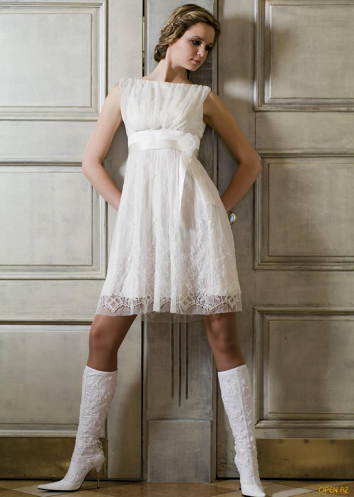 Wedding Saloon :: Свадебный салон в Омске - Свадебные платья и