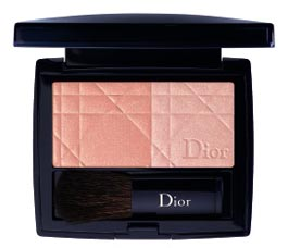 Diorblush N° 629 Rose Lucky