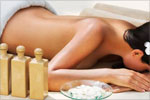 wellness/spa/titul1.jpg