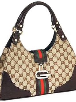 Gucci � Guess c������ ��-�� ����� G