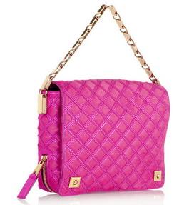 Розовая сумка гламурной барышни, тема в мобилку.  240x320 - 369x400 kartinki-na-telefon.nevsem.net.