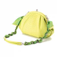 Lanvin Spring-Summer Accessories