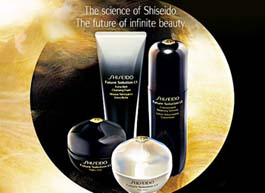 Shiseido Innovations
