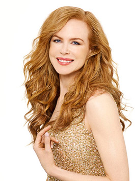 http://www.diva.by/i/photo/news/2012/kidman.jpg