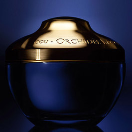 Guerlain ������������ 3 ������� Orchidee Imperiale