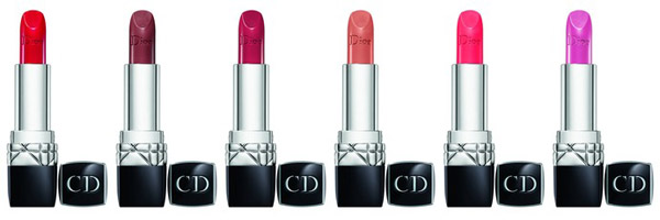 Dior Rouge ��������� 32 ����� ������� ������� ��� ������