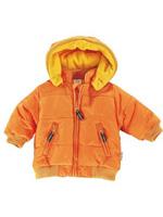 красивые зимние куртки - Куртки.