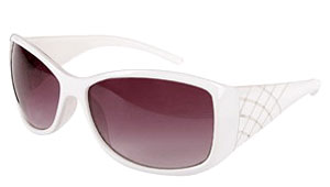 Women's Cinema Sunglasses