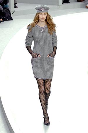 зимние платья зимние вязанные платья фото. зимние вязанные платья фото.