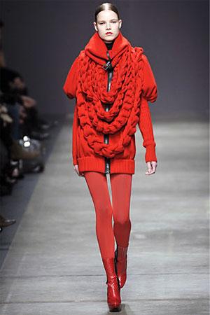 выкройки модных платьев для лета 2011.