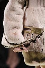 Сумки молодёжные с мишками тедди: итальянские сумки качественные, сумка...