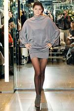 Платья трикотажные стильные от 850 руб.  Одежда, обувь - Платья.