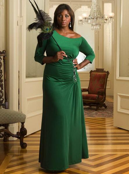 http://www.diva.by/i/photo/wardrobe/clothes/09moda_polnie/polnie09_25-big.jpg