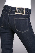 мужские шорты из джинс своими руками.
