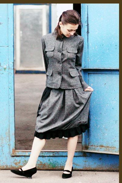 Описание: одежда для школы 2012 фото.