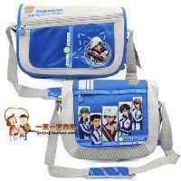 Школьная сумка для мальчиков, $22.90.