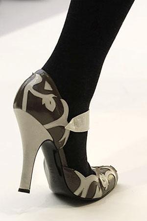 Женская Обувь В Гомеле