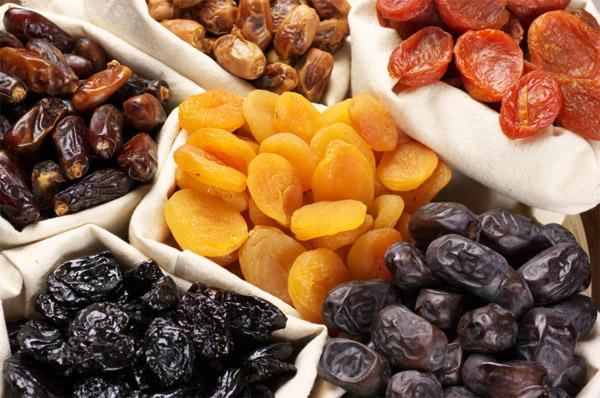 Сухофрукты, лечение, польза, витамины, здоровье, сушка, ценность, сухие фрукты