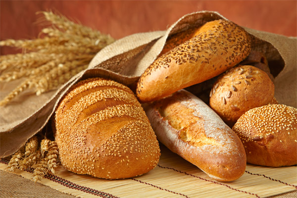 У производителей и властей разное видение ценовой политики на хлеб