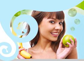 способы похудения в домашних условиях без диет